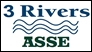 Proud member of 3 Rivers Chapter - ASSE