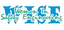 LinJen Promotions is a proud member of Women In Safety Engeering