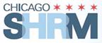 Chicago SHRM 2013