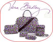 Vera Bradley Products